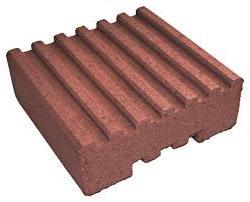 блоки фундаментні розміри
