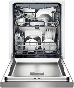 [], Посудомийна машина як користуватися