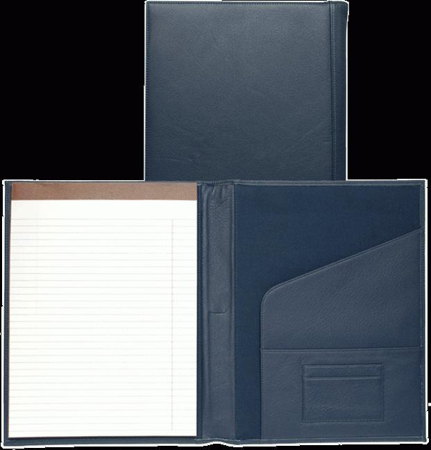 шкіряні папки для документів