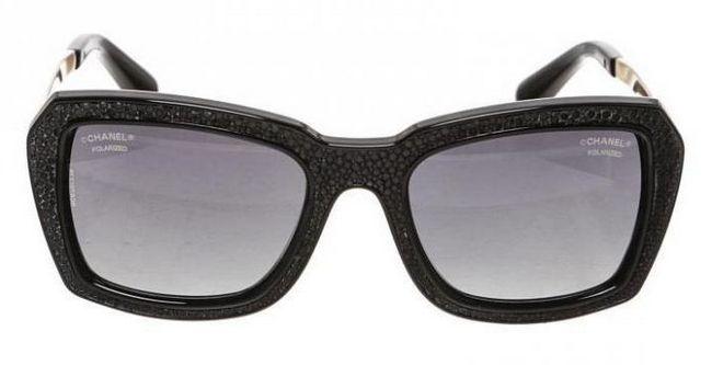 окуляри шанель фото